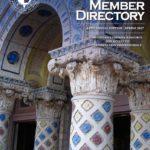 MHPN-2017-V3-WEB-FINAL Cover
